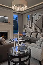 tutto interiors a michigan interior design firm receives