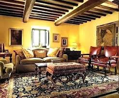 tuscan bedroom decorating ideas tuscan decor ideas iammizgin com