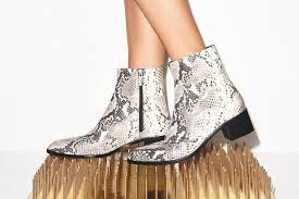 womens boots zalando zalando unveils zalando iconics s shoe collection footwear