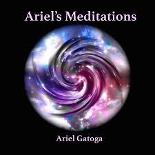 ariel u0027s meditations
