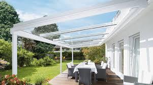 outdoor lanai glass rooms verandas canopies awnings extensions lanai