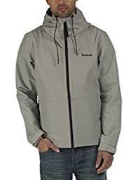Mens Bench Jacket Amazon Co Uk Bench Coats U0026 Jackets Men Clothing
