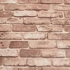 panneau fausse brique 3d brique achat vente 3d brique pas cher cdiscount