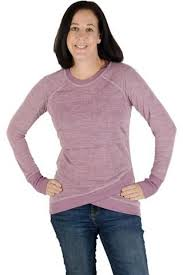 nursing tops best 25 nursing tops ideas on tops