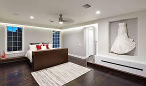 bedroom cozy winter wedding reception decoration ideas with board
