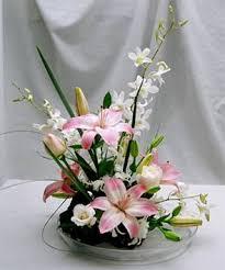 style flower horticulture landscaping flower arrangement fresh flower