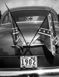Confederate Flag Black And White Mississippi State Flag Will State Remove Confederate Symbol Time