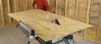 convert circular saw to table saw why a track saw is better than a table saw coptool com