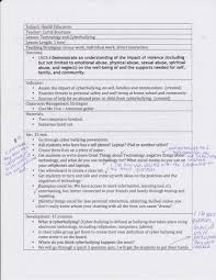 college essay lesson plans cyber bullying for elementary 0002193