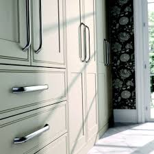 Fitted Furniture Bedroom Fitted Furniture And Kitchens In Hampshire Deane Interiors