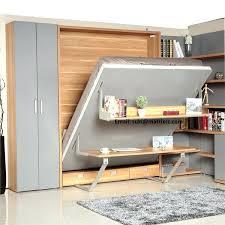 modern furniture for bedroom u2013 meetlove info