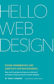 learn web design learn web design fundamentals and shortcuts with hello web design