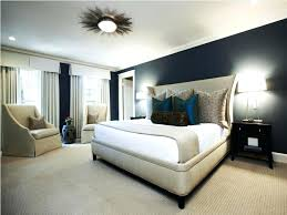 Flush Ceiling Lights For Bedroom Bedroom Ceiling Ls Bedroom Ceiling Lights Fresh Best Bedroom