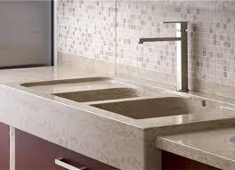 lavelli granito lavandino cucina in pietra le migliori idee di design per la