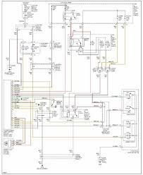 how to add toyota corolla 2001 fog lights u0026 swith ericthecarguy