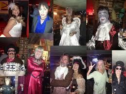 Nautical Halloween Costumes Halloween U2013 Jo U0027s Nautical Bar