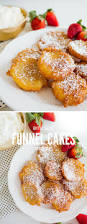 best 25 fair foods ideas on pinterest funnel cake near me