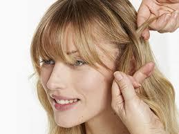 Hochsteckfrisuren Anleitung Schritt F Schritt by 3 Minuten Tutorials Schnelle Frisuren