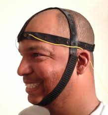 eeg headband eeg headband packages florida research instruments web shop