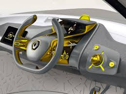 renault kwid specification renault new car kwid interior renault kwid price review pictures