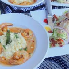 Carolina Country Kitchen - carolina lowcountry kitchen 25 photos u0026 26 reviews southern