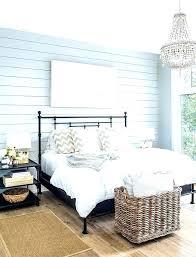 light grey paint bedroom master bedroom grey paint ideas serviette club