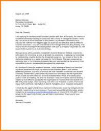example research papers on dyslexia informative essay topics write