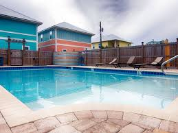 6 bed 4 bath beach house with pool access vrbo
