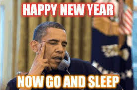Funny New Memes - new year memes funny images 2018 happy new year 2018 funny meme