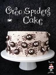 136 best halloween images on pinterest halloween cakes