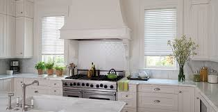 kitchen window blinds ideas top kitchen curtains window treatments budget blinds inside and