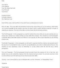What Is The Purpose Of A Resume What Is Cover Letter 21 Resume Coverletter Resume Good Example