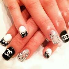 nails by note 105 photos u0026 13 reviews nail technicians 706 n