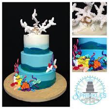 wedding cake makers in orlando florida best orlando wedding cakes