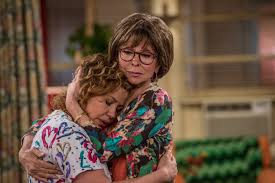 Hit The Floor Netflix - one day at a time