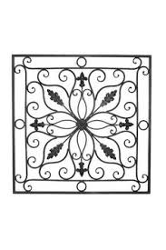 wrought iron windows grill factory 30 100 deck