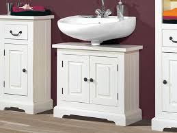 meuble de salle de bain avec meuble de cuisine stunning meuble salle de bain 2 vasques retro gallery awesome