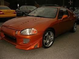 1993 honda civic si coupe 1993 honda civic sol si 2dr coupe in newport va deer