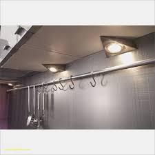 cuisine kit ikea spot cuisine ikea élégant luminaires plafonniers suspensions
