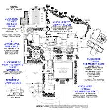 Floor Plans For Real Estate Marketing by Who Creates Floor Plans For Realtors In Houston Texas Har Com