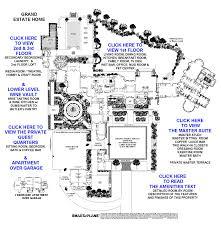 Wet Bar Floor Plans by Who Creates Floor Plans For Realtors In Houston Texas Har Com