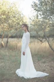 wedding dress designers wedding dress designers to shop wedding gowns
