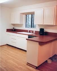 cabinet remodeling portland refacing kitchen cabinets vancouver wa