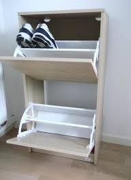 ikea bench hack ikea shoe storage bench uk hemnes cabinet brusali stayinelpaso com
