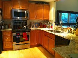 my kitchen design want to design your own small kitchen on a tight budget