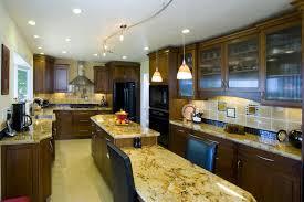 rectangle kitchen ideas 399 kitchen island ideas for 2018 kitchen kitchens and