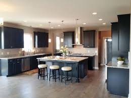 7 foot kitchen island 7 foot kitchen island 6 foot kitchen island inspirations with