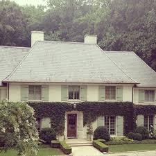 77 best exterior house colors images on pinterest exterior house