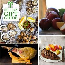 mail order gifts gourmet food gifts popsugar food