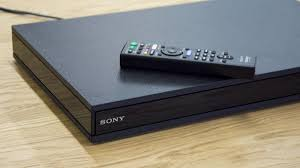 Uncluttered Look Best 4k Blu Ray Player Uk The Best 7 Ultra Hd Blu Ray Players You